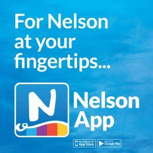 Web advert - NN App 500px x 500px